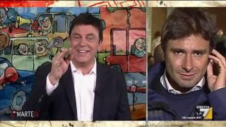 Download Crozza-Renzi: Se non convinco tutti a votare SI'… il prossimo italiano all'estero sono io! Video