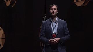 Download Peculiar or universal: the paradox of Design | Pieter Desmet | TEDxUnisinos Video