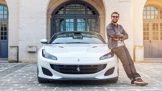 Download NEW Ferrari Portofino First Drive & Exhaust Sound - Does It Deserve The Badge? Video