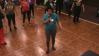 Download 757 To Be Continued Line Dance Video
