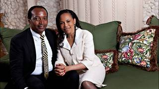 Download Top 10 richest black south africans!!! Video
