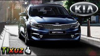 Download Conociendo Kia Motors con Sergio Oliveira y Eduardo Vargas. Video