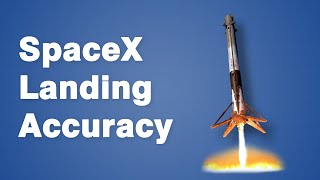 Download How SpaceX Lands Rockets with Astonishing Accuracy Video