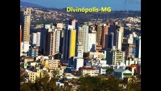 Download As 20 melhores cidades brasileiras para se viver após a aposentadoria Video