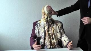 Download A job interview Video