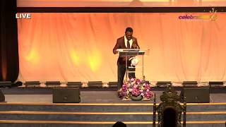 Download Father's Blessing / London Day 1 Morning With Apostle Johnson Suleman Video