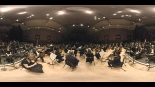 Download BBC Concert Orchestra - Tubular Bells introduced by Mark Kermode Video