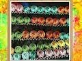 Download iğne oyası keloğlan modeli | embroidery machine | needlelace Video