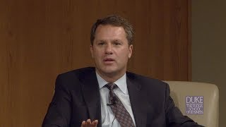 Download Distinguished Speaker Series: Doug McMillon, President and CEO, Walmart, Inc. Video