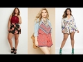 Download ROPA DE MODA PARA GORDITAS PRIMAVERA VERANO 2017 | SUMMER SPRING OUTFIT Video