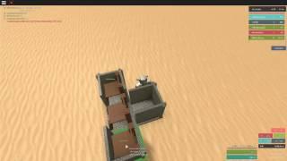Royalstaff Roblox Guest Quest Free Download Video Mp4 3gp M4a