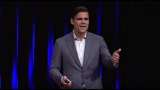 Download Blockchain is Eating Wall Street | Alex Tapscott | TEDxSanFrancisco Video