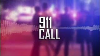 Download 911 calls: Youngstown murders on Wilson Avenue, Plaza View Court Video