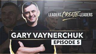 Download Leaving A Legacy | ft. Gary Vaynerchuk Video