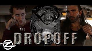 Download The Dropoff | A Parkour & BMX Action Short Film Video