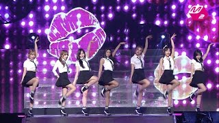 Download [M2]KCON 미방분 AOA(에이오에이) Oh BOY Video