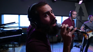 Download Rainbow Kitten Surprise on Audiotree Live (Full Session) Video