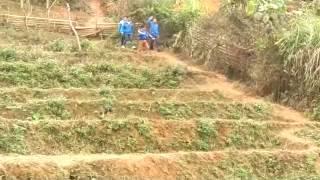 Download Nkauj hmoob Mường Lát 2 Video