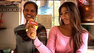 Download Day out With Mohena Singh Video