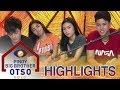 Download Gold Squad, ikinuwento ang kanilang natutunan kay Kuya | PBB OTSO Gold Video
