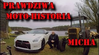Download Prawdziwa Moto-Historia Łysego Video