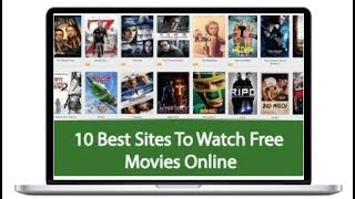 Download How to Watch Movies Still in Theaters Online for FREE [June 2018] Video
