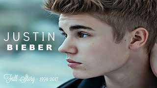 Download FULL Story Of Justin Bieber! (Avalanna, Selena Gomez, the rise, the fall, the comeback) Video