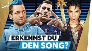 Download Erkennst DU den Song? (mit Rezo) Video