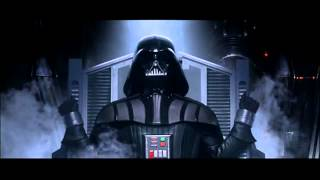 Download All Seven Star Wars Teaser Trailers Video