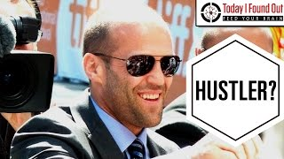 Download The Surprisingly Diverse Pre-Hollywood Career of Jason Statham Video