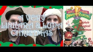 Download Alpha's Magical Christmas (1994) (Obscurus Lupa & Linkara) (FROM THE ARCHIVES) Video