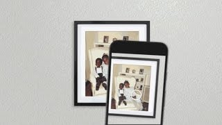 Download Обзор приложения Google PhotoScan Video