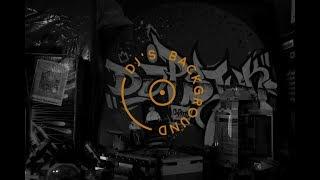 Download DJs BACKGROUND - DJ Pstyk (s01e03) Video