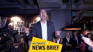 Download Basran back as mayor Video