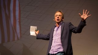 Download There are no more global superpowers. What happens next? | Ian Bremmer | TEDxNewYork Video