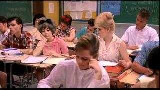 Download Hairspray (1988) Tracy In Special Ed Video