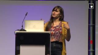 Download Anjana Vakil: Immutable data structures for functional JS | JSConf EU Video