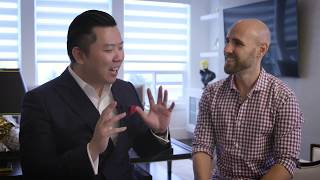 Download How To Make Your First $100,000 Online With Dan Lok Video