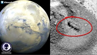 Download Must See! Planet Mars Has Something Moving Under Its Surface! 6/18/16 Video