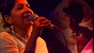 Download Dilraj Kaur and Ameen Sayani in O P Nayyarji's Live concert Video