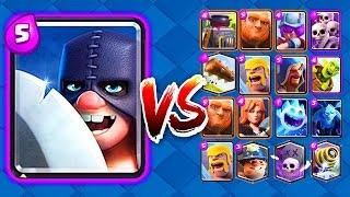 Download CELLAT VS Tüm Kartlar - Clash Royale Video