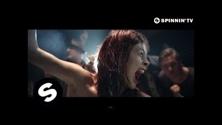 Download Sander van Doorn - Joyenergizer Video
