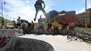 Download David Herreros| End Of Summer| 2014 Video