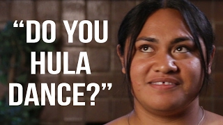 Download What Pacific Islanders Want You To Know Video