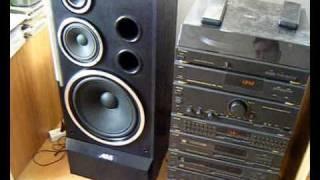 Download Tonsil Altus 300 Video