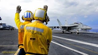Download Jet Action on USS Reagan Nov 2016 Video