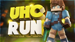 Download SamaGames : UHC Run #4 - Sharpness IV en diamant ! Video