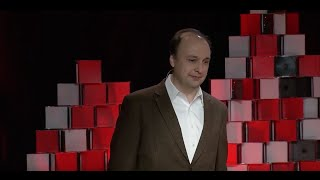 Download Rethinking Solar Energy | Vladimir Bulovic | TEDxBeaconStreet Video