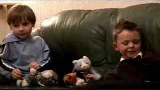 Download Reincarnation, the amazing story of a scottish child, Part 1 Video