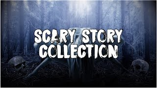 Download 35 Scary Stories! | Ghosts, Cryptids, & Much More! Video